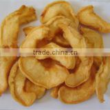 supply best dried peach slice with favorable price