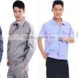 Cheap price workwear uniform
