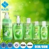 Brand names chemical ingredients formula of liquid soap hand wash