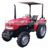 INquiry about TS254/TS304 Tractor with Canopy, new universal tractors