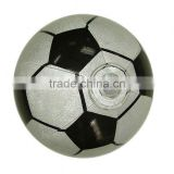 pvc inflatable basketball outdoor promotion toy balls