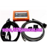 Inquiry about MINI  OPS  professional auto diagnostic tools