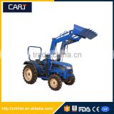 TZ02D Front End Loader for 15-25HP Tractor