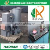 2015 New Contation,New Technology Gasifier From Hao Ran Machinery