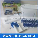 mini dishwasher kitchen accessories small plastic dishwasher household dishwasher