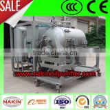 Large Capacity Used Car/Engine /Motor/Heavy /Ship/Mobile oil purifier