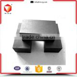 Excellent quality high-ranking magnesia carbon bricks refractory blocks