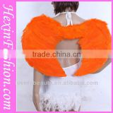 Wholesale Hot Sale Cheap Young Girls Charming Dance Angel Wing