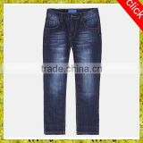 2015 Latest cotton balloon pants tight jeans sexy boy jeans