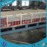 GRP fiberglass FRP Moulded frp grating moulded machine with competitive price