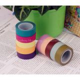 DIY Washi Tape, Custom Washi Tape, Washi Tape Wholesale