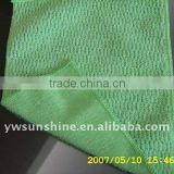 microfiber scrubbing cloth Z5-1 of 2014 magic samsung mobile phone cleanroom wipe tablet towel household cleaning tool