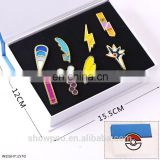 Factory direct brooches pokemon for wholesale shop