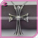 2015 cross necklace ,Christ necklace ,high quanlity necklace