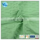 China supplier provide Knitted Fabric , Jacquard and moss crinkle fabric Online Shopping