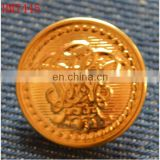 military coat button
