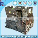 Engine cylinder block 4BT cylinder block 3903920