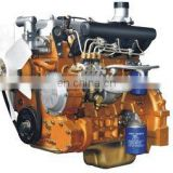 diesel engine(for forklift)