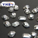 Classical High quality Crystal Fancy rhinestone 8mm 10mm 12mm 14mm 18mm For Jewelry Making