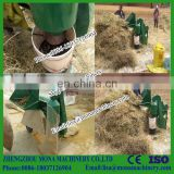 Multi Purpose Crop Thresher and Sheller with petrol and diesel engine