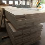 Factory direct supplier poplar lvl for wooden pallets with prices