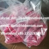 Eutylone Multi Color Research Chemicals BK Crystal Phar  US $usd60