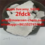realiable 2fdck supplier 2fdck crystal with good quality