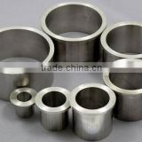 small sleeve carbon steel bushing for automobile