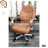 softy and comfortable office chair mechanism in office furniture chair