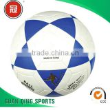 Buy Wholesale Direct From China american football shaped stress ball