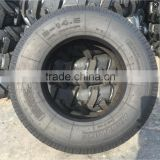 New high quality mobile home tyre 8-14.5