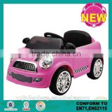 toys,4 wheels R/C battery car, electric ride on toys,good quality export toy car TR1405                                                                         Quality Choice