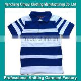 Newest Design Polo Shirts for Kids, Chileren Fashion Polo T Shirts,short sleeve Children Clothes