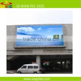 Wholesale shenzhen factory Super Slim japan pk india video display xxx photo in p10mm led screen
