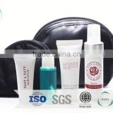 luxury hotel supplies /magic black hair shampoo
