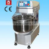 commercial dough arm food mixer
