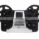 "Excellent Device Super Film Converter Negative Film to Video Converter 2.4"" Color Screen High Resolution"