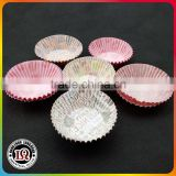 Paper Cake Tray Baking Cups Wholesale