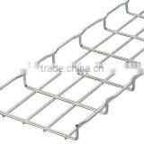 Cable Tray basket wire mesh