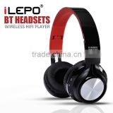 Bluetooth Headphone For Vivo Xplay 3S, Wireless Bluetooth Headphone, Bluetooth 4.0 Headset