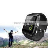 Android China 3g Smart Watch Phone with Sim Card Slot Wifi Waterproof Bluetooth GPS Trade Assurance