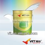 VIT epoxy resin anti-static floor paint(self-cleaning paint)