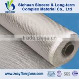 Fiberglass And Resin Supplies Best Price what is woven