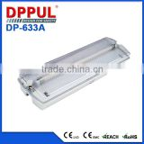 IP65 Lamp Emergency Bulkhead LED