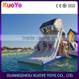 lake inflatables water games,inflatable water park games,inflation water games crazy water games