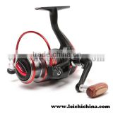 Wholesale spinning combo fishing rod and reel
