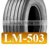 34*12.5-16.5 SL, 34*12.5-15, 11.25-28 SL, 12.5L-15 SL front loader tyre Farm implement tire/tyre
