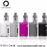 2016 Factory price Eleaf Istick Pico Kit With Top Filling Melo 3 Mini 2ml Atomizer Eleaf Istick Pico 75w