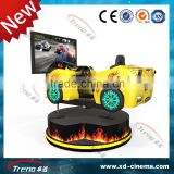 China Factory Direct Manufacturer! Cheap Price car racing games for boy / boy games racing car