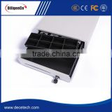 lowest price three locks rj11 cash drawer toy                                                                         Quality Choice
